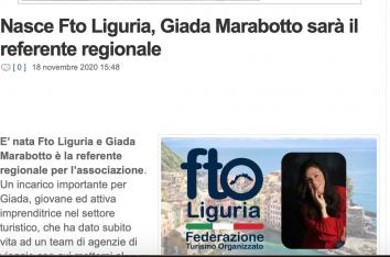 FTO Liguria
