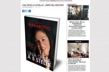 diconoDiMe - 16 - HotelMag